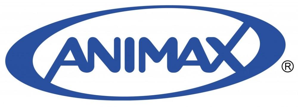 animax-logo-1024x370