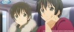 Golden_Time8