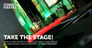 CF2014-Web-Highlights-v1_stage