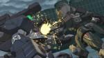 LBX WARS (4)