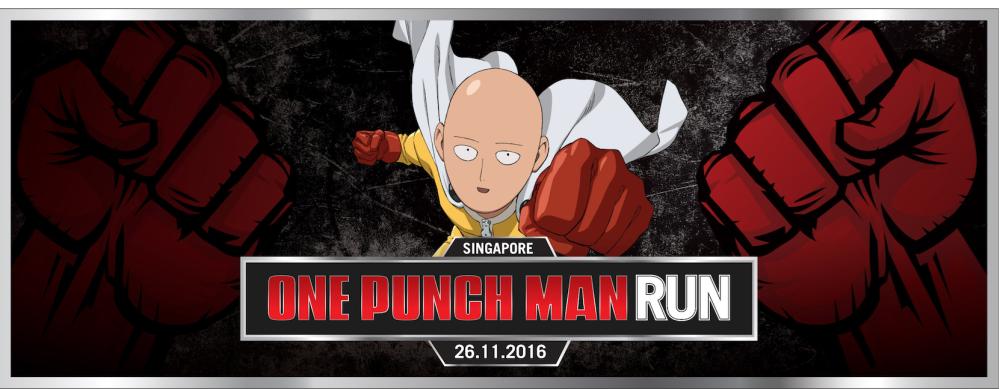 banner-one-pucnh