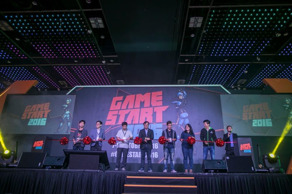 gamestart-2016_001
